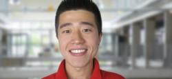 Hongtao : d'assistant à commercial Développement