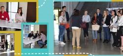 Campus Day : un forum de l'alternance 100% NOZ