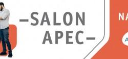 NOZ au Salon APEC Nantes