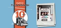 TransMGI fête ses 10 ans !