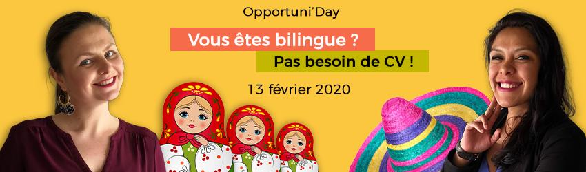 recrutement-bilingue-langues-étrangères-NOZ-laval