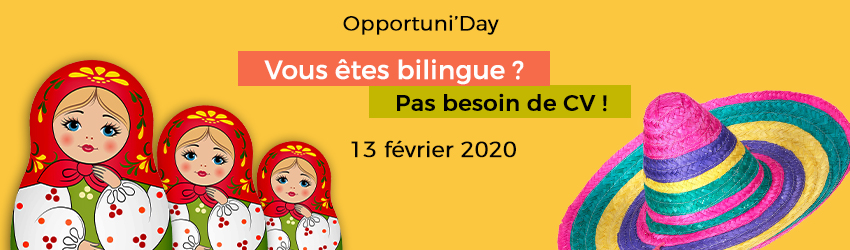 recrutement-sans-cv-bilingue-langues-etrangeres-noz-laval